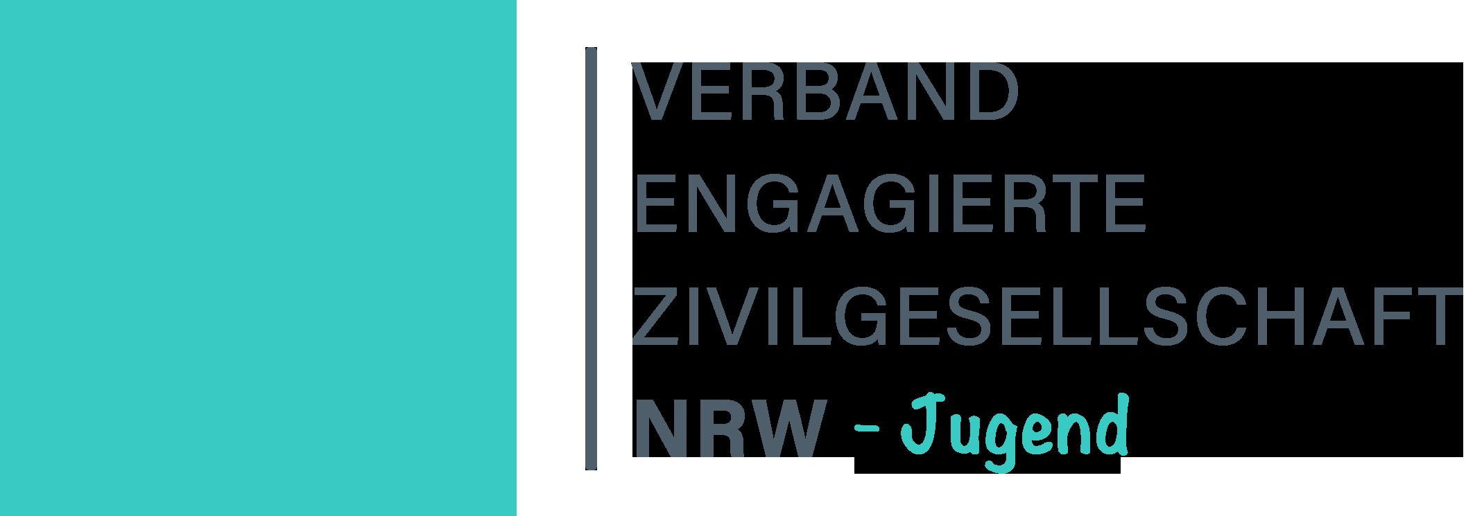 VEZ-NRW e.V. - Jugendplattform